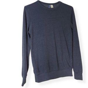 H&M Men's Long Sleeve Sweatshirt Size XS